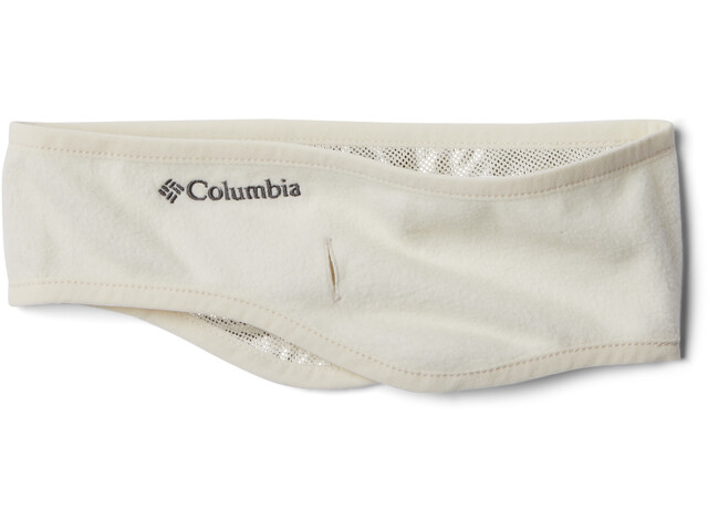 Columbia Trail Shaker Banda Cabeza, beige